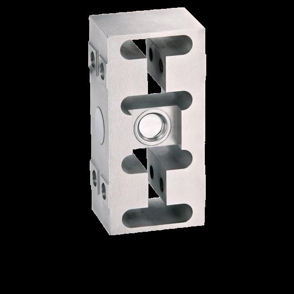 Rectangular load cell K90S
