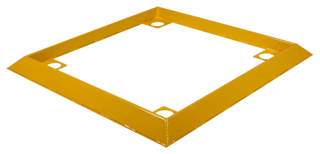 Bodenwaagen_Anfahrschutz5823459607b70
