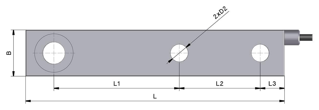 K24N_Zeichnung2