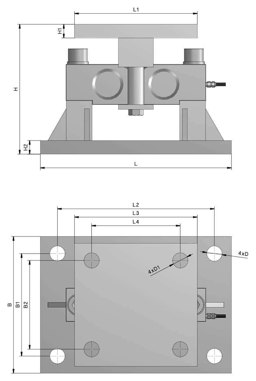W-gemodul-D10-MA