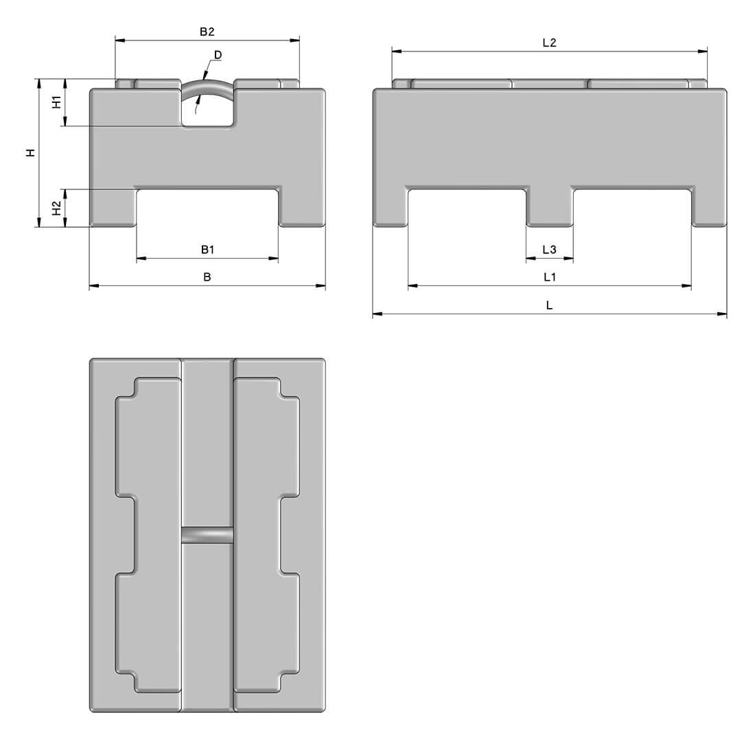 blockgewicht_zeichnung_grau