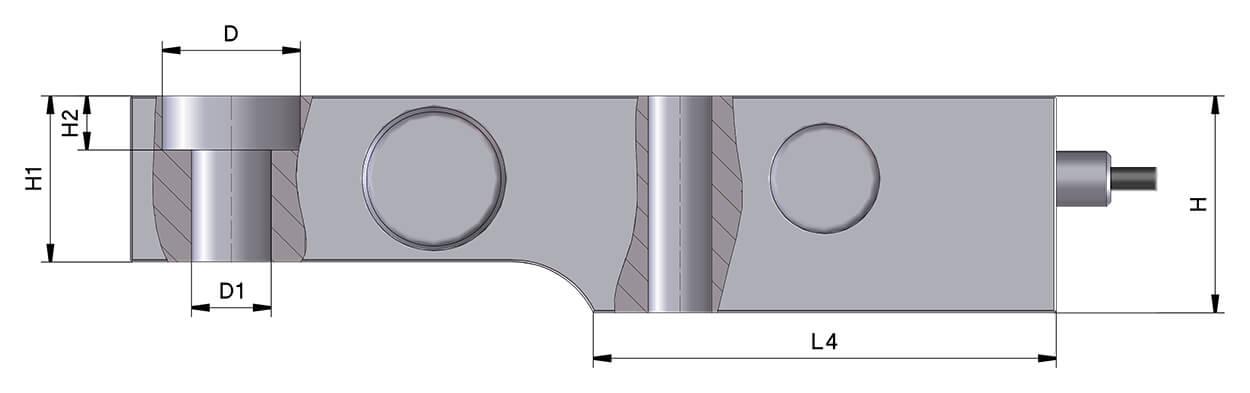 K24N_Zeichnung1