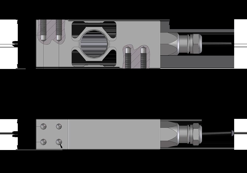H62N-20-50kg_Zeichnung