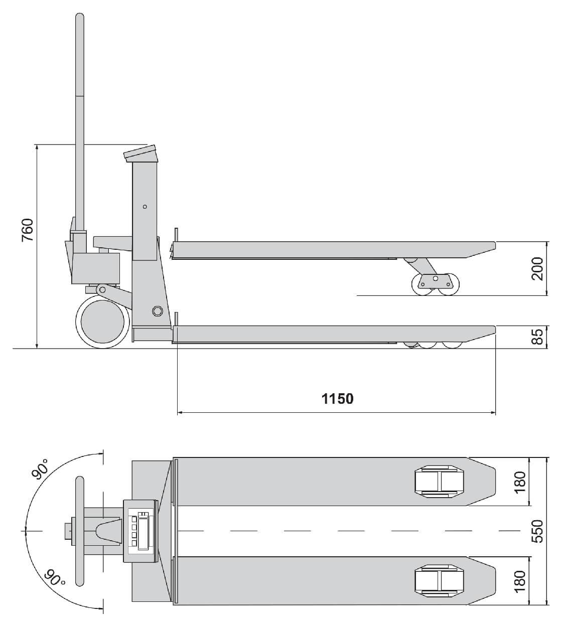 Wiegehubwagen_HLS-D_2000
