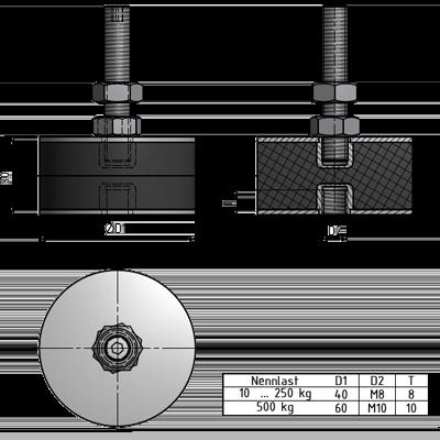 gummi-metall-lager_zeichnung