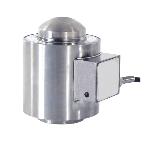 Pressure force - load cell C36S