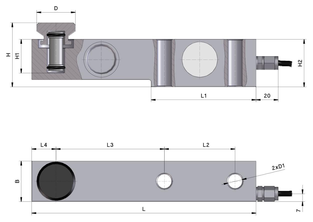 Scherstab_-K20N-Montage-A