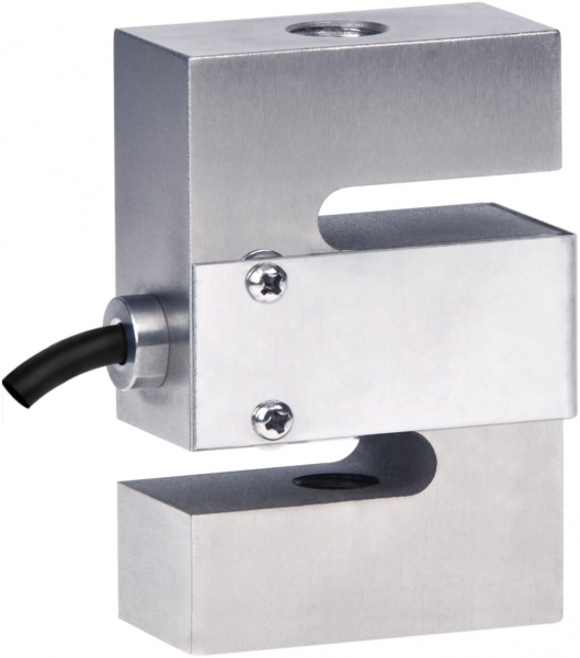 Stainless steel S-type load cell