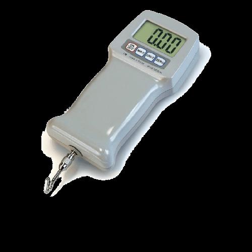 Digitaler Dynamometer KFK