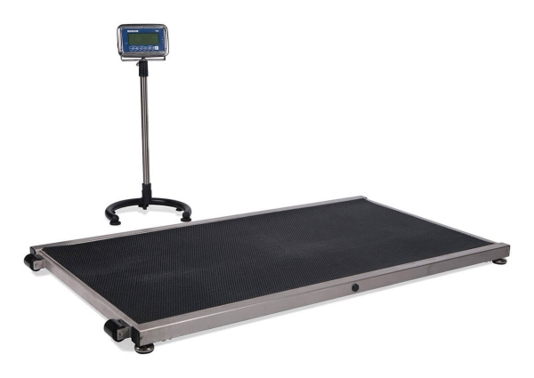 Horse scale PW 1500