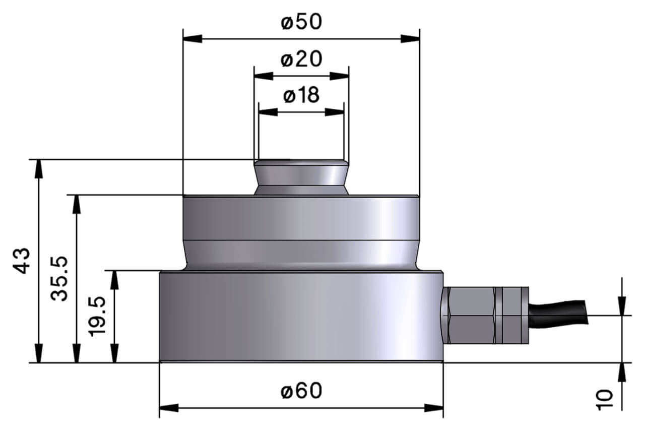 Druckkraftwaegezelle_V51S_ZeichnungtChFDbEmEOaL7
