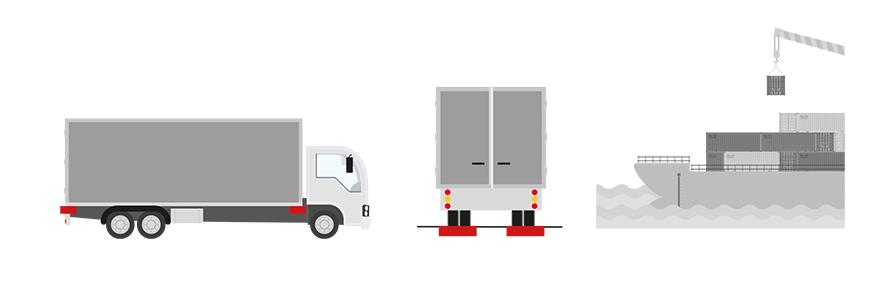 SOLAS-Containerwiegen3