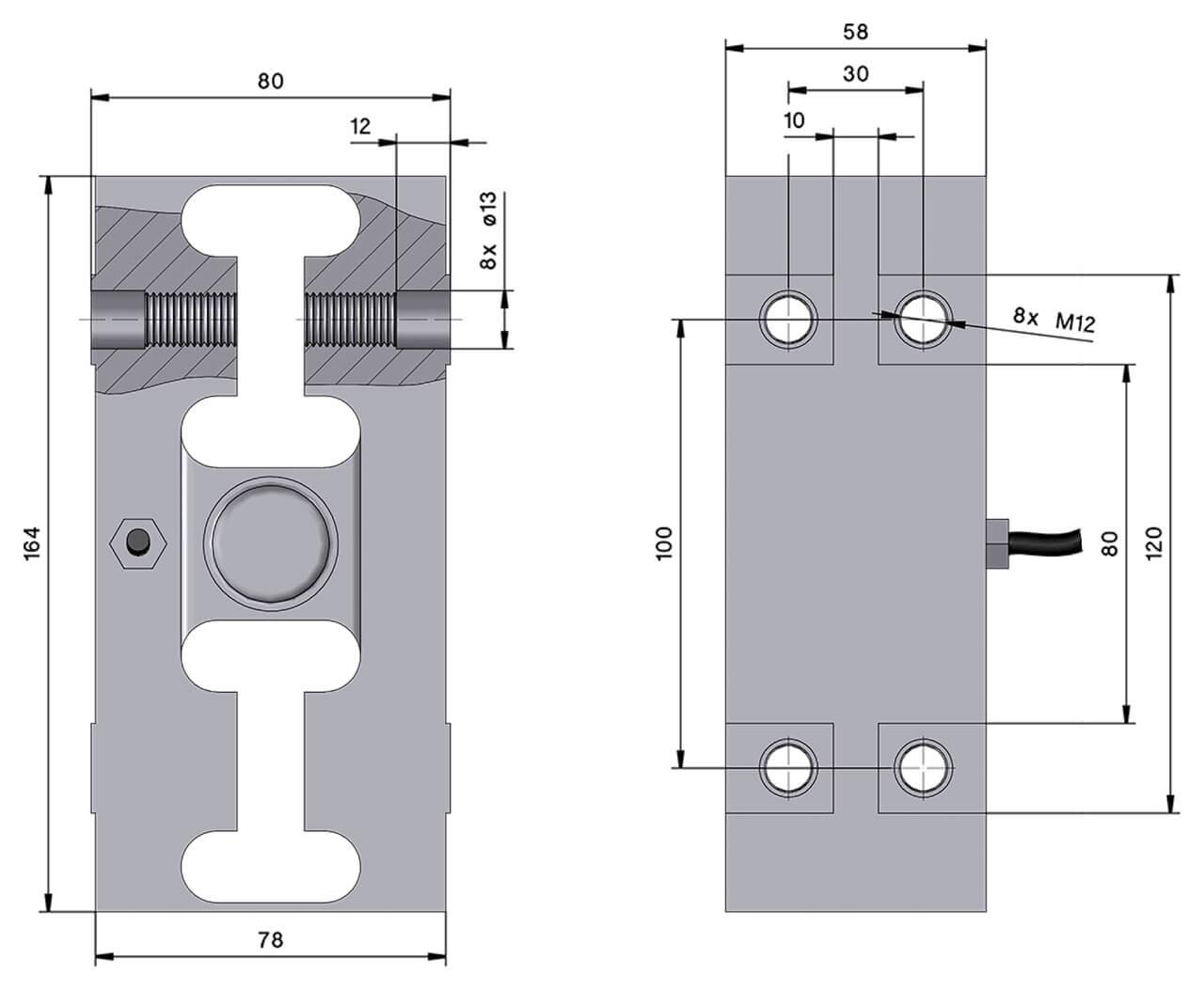 K90S_Zeichnung