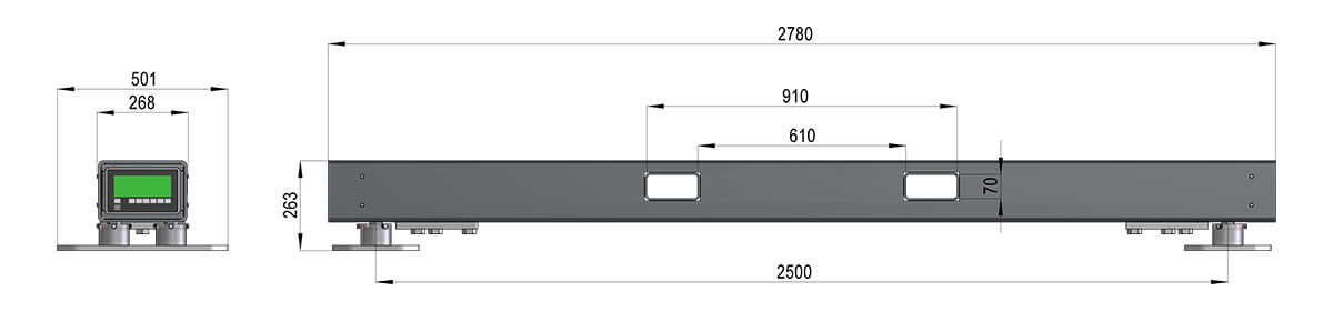 Containerwaage_Zeichnung
