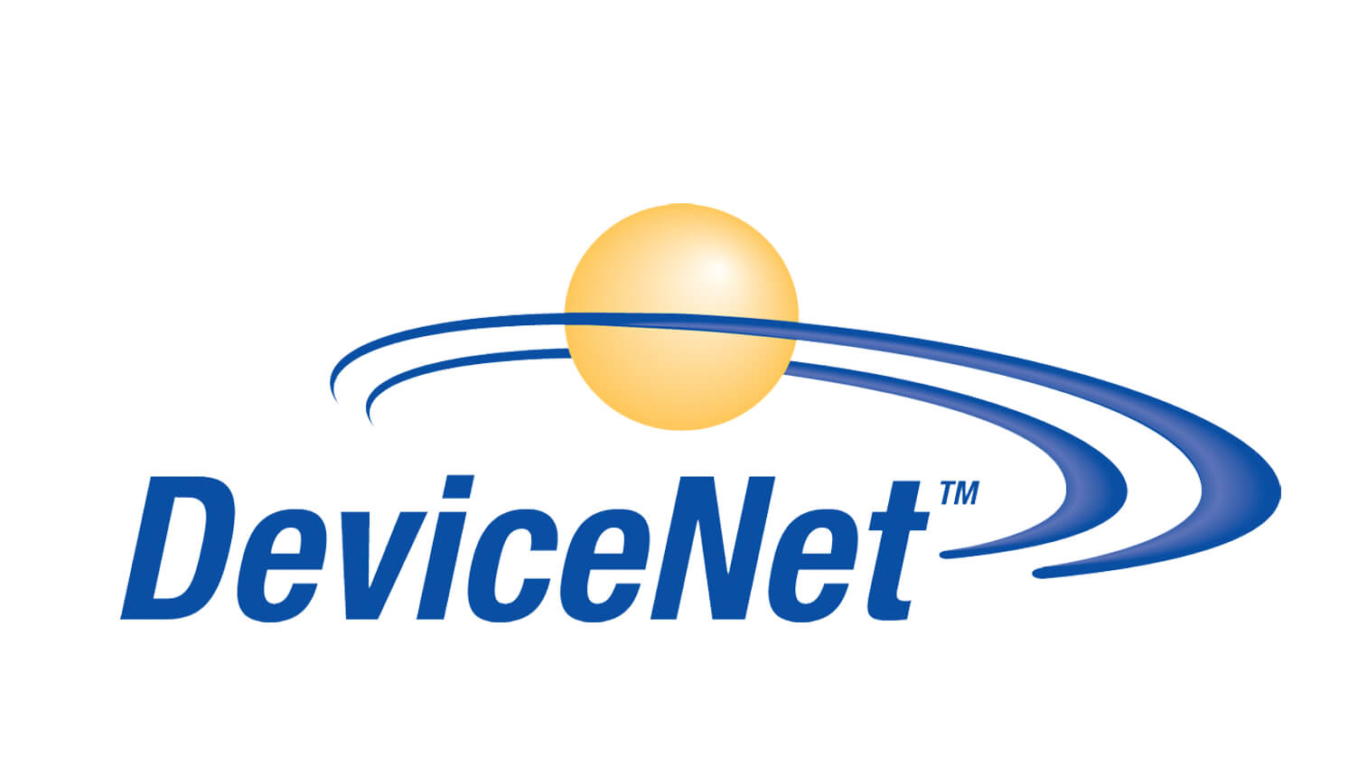 Lum-DeviceNet