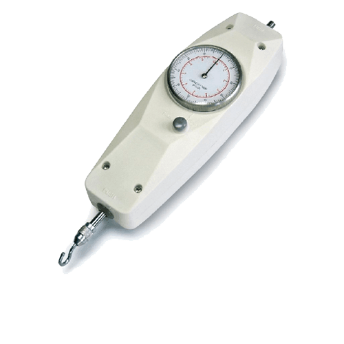 Mechanischer Handdynamometer KFA