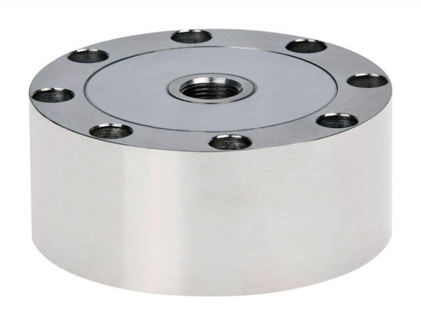 Tension and Compression load cell V60S
