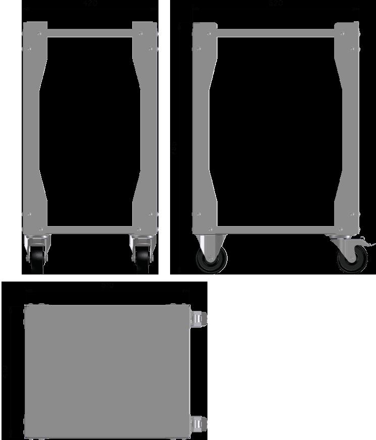 transportwagen_plattformwaage