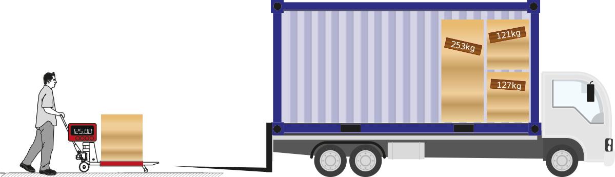 Container-Zeichnung3