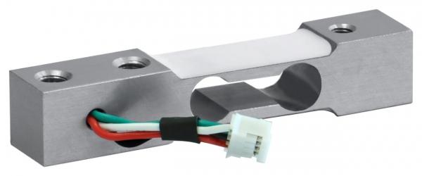 Kundenspezifische Wägezelle mit JST Stecker