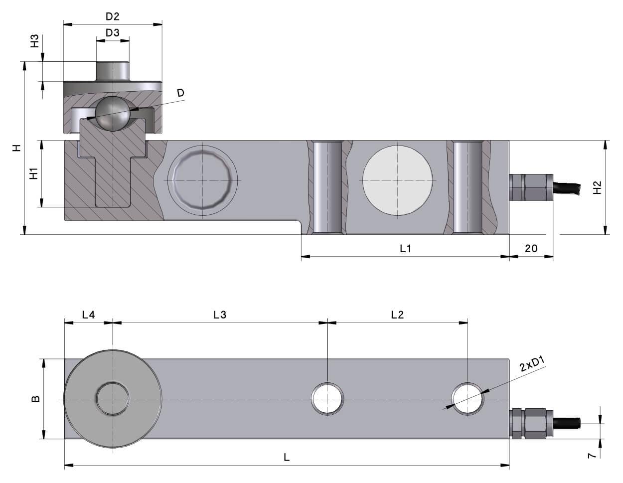 Scherstab_-K20N-Montage-B