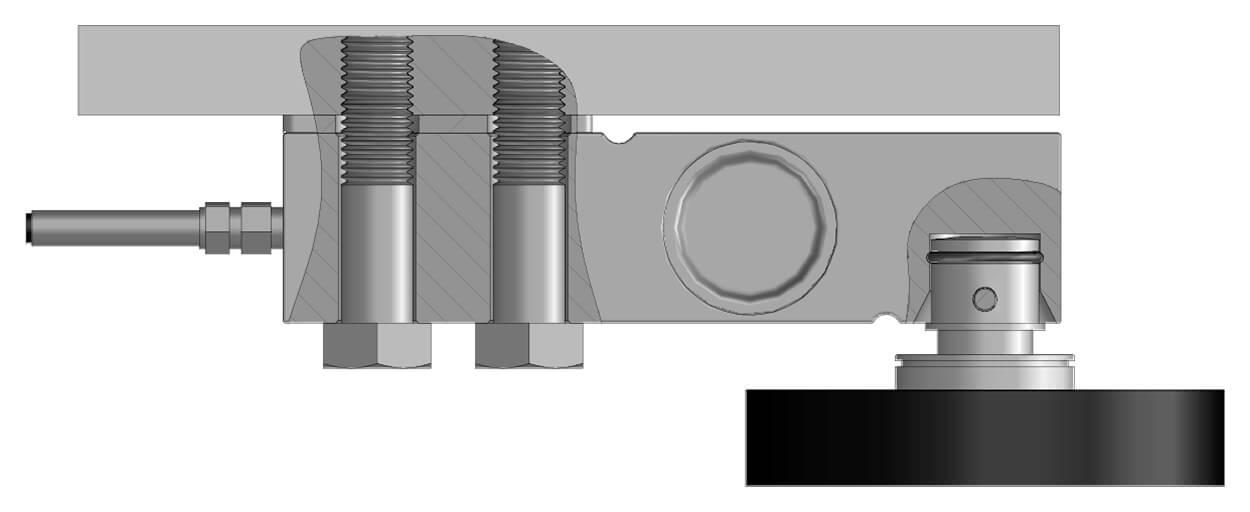 Montage-K40N57a30908c9ffa
