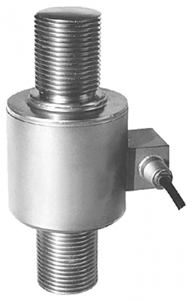 Tension and Compression load cell C50N