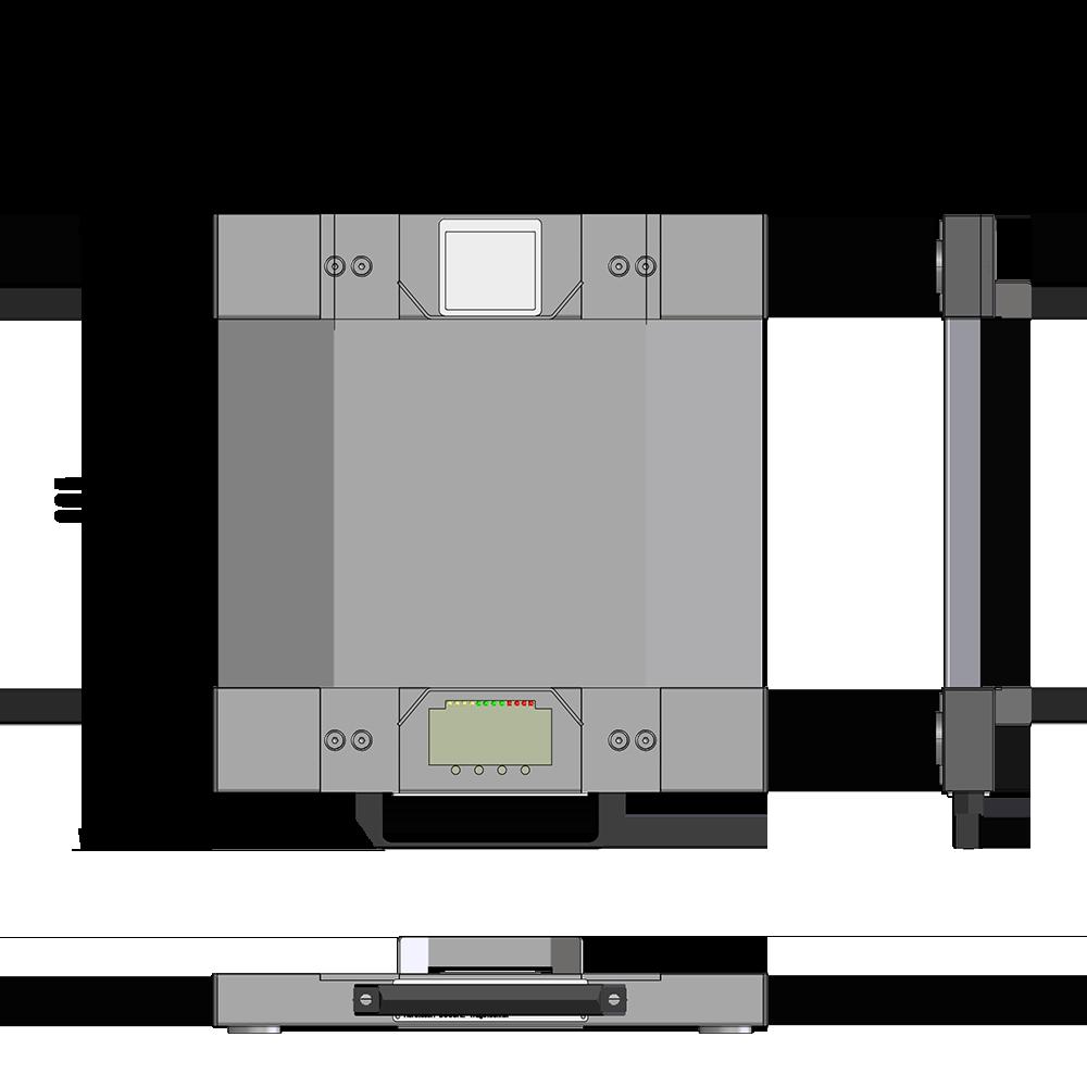 gasflaschenwaage-zeichnung