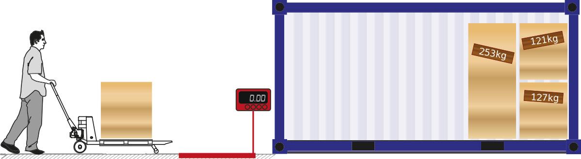 Container-Zeichnung4