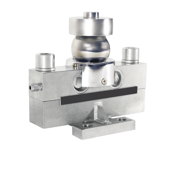 Double Endes beam load cell