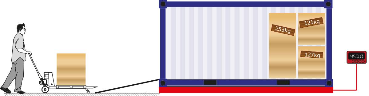 Container-Zeichnung2