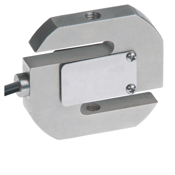 S-Type load cell S40S