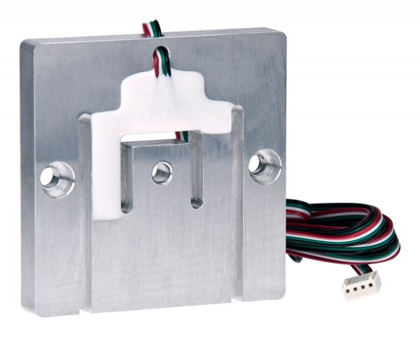 Planar beam - Load cell P20A