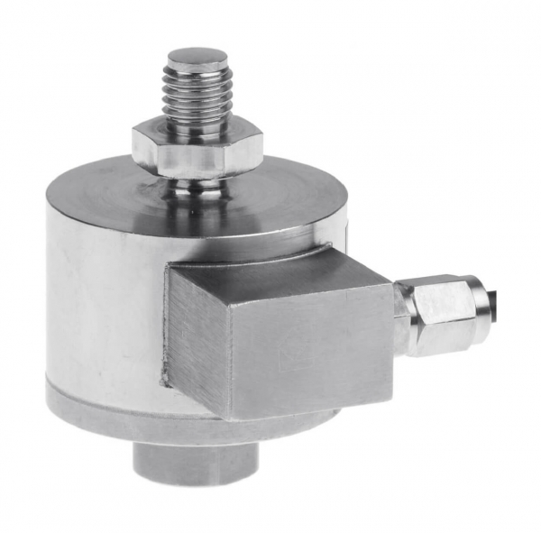 Tension and compression load cell F10N
