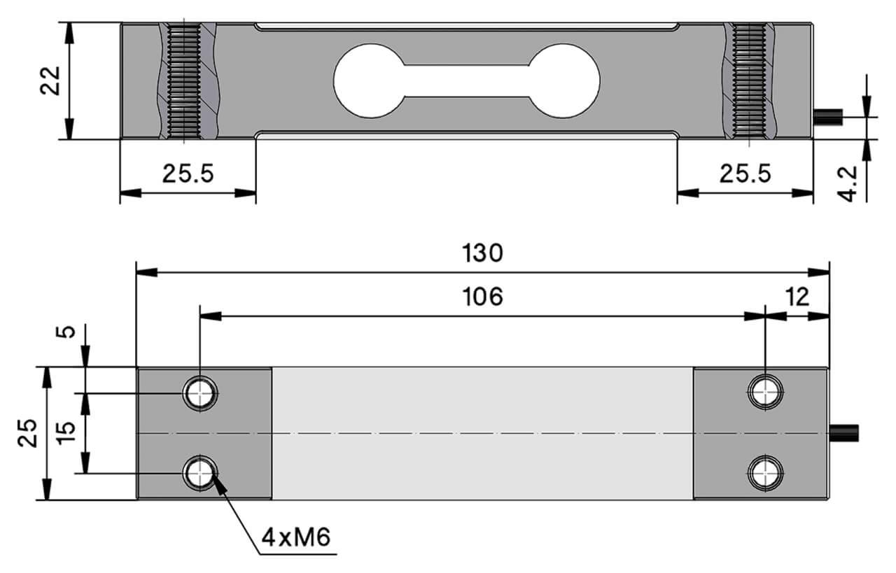 Plattformw-gezelle_H10A_Zeichnung