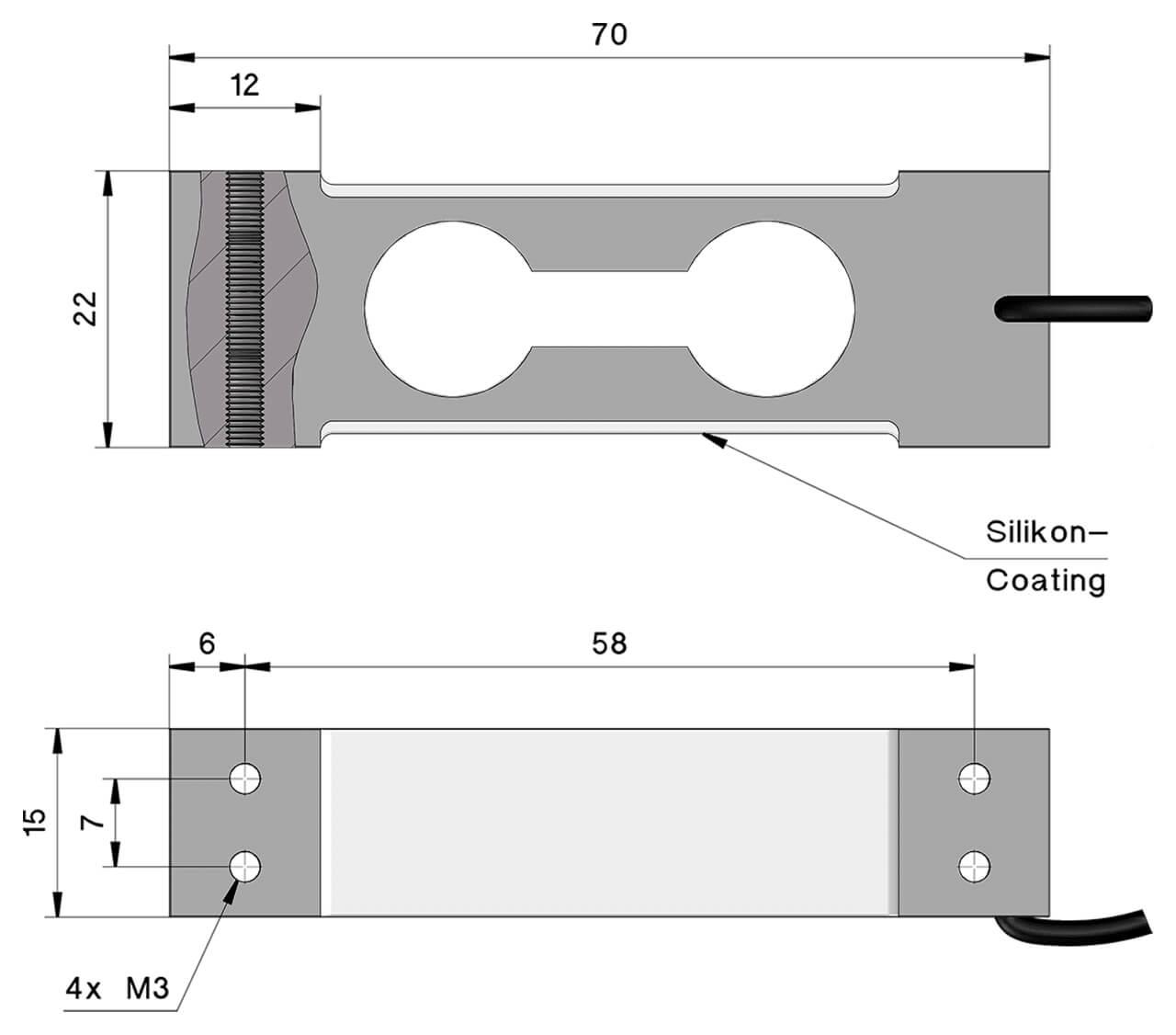 Plattformw-gezelle_H07A_Zeichnung