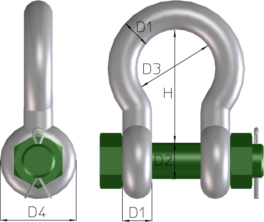 Kranwaage-Schakel-6-Tonnen