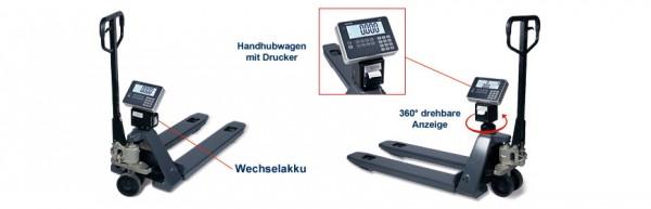 hubwagen-wuerfel-text_klein