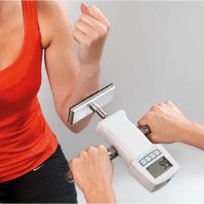 kraftmessung-von-muskulaeren-kraeften