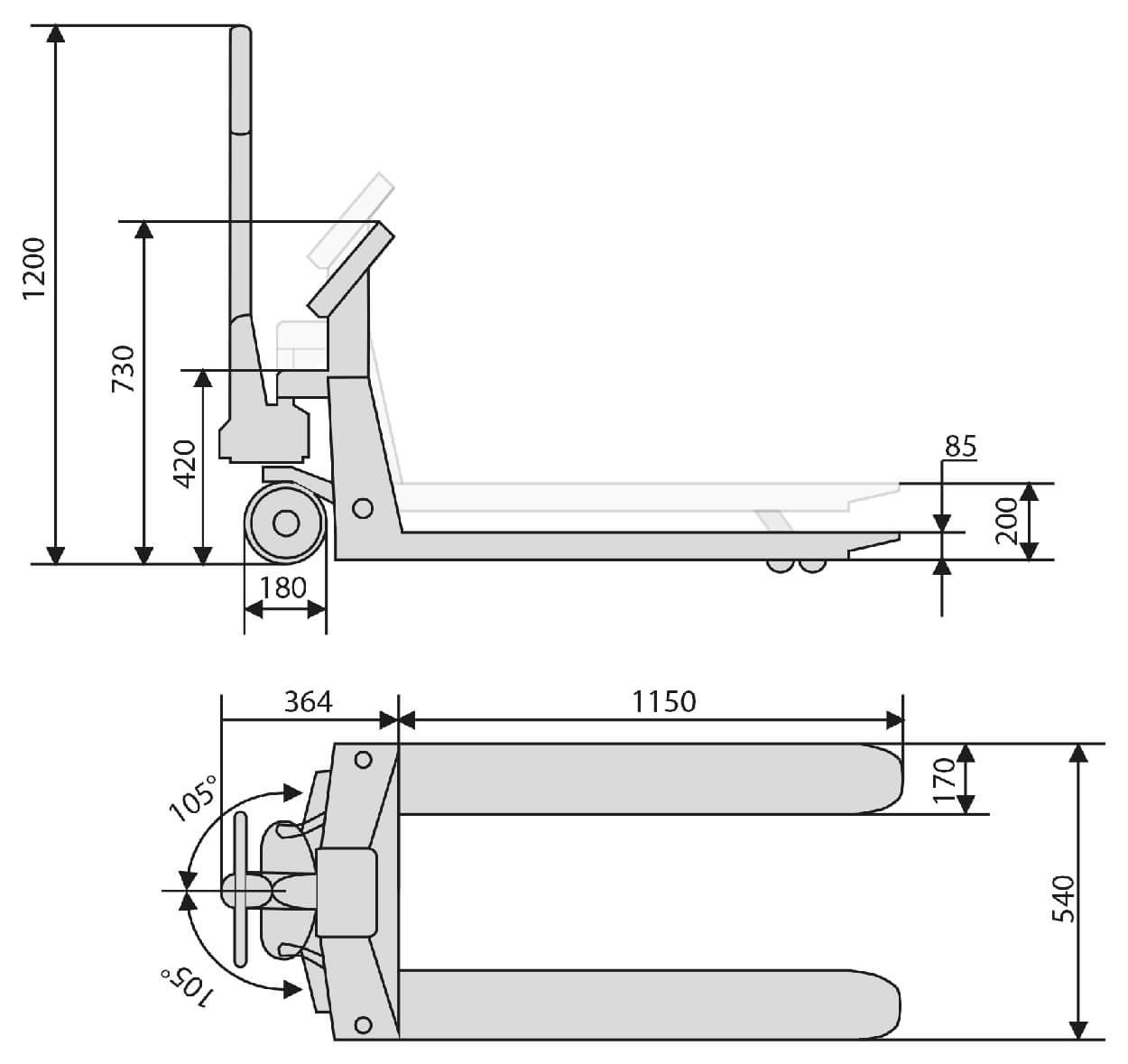hubwagen_mit_waage-zeichnung