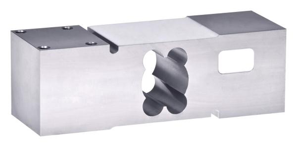 Wägezelle für mittlere und größere Plattformwaagen