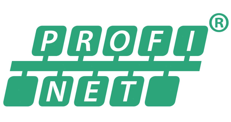 PROFINET_rgb