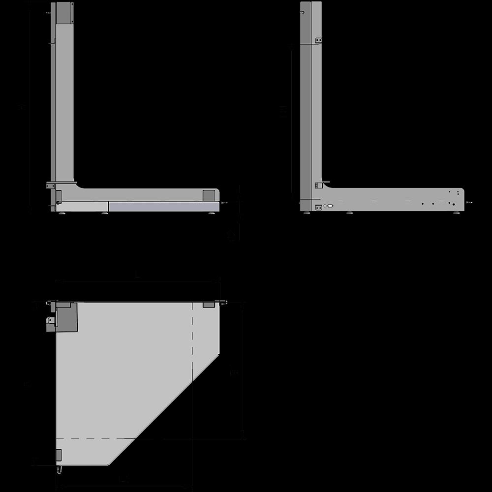 volumenwaage_zeichnung