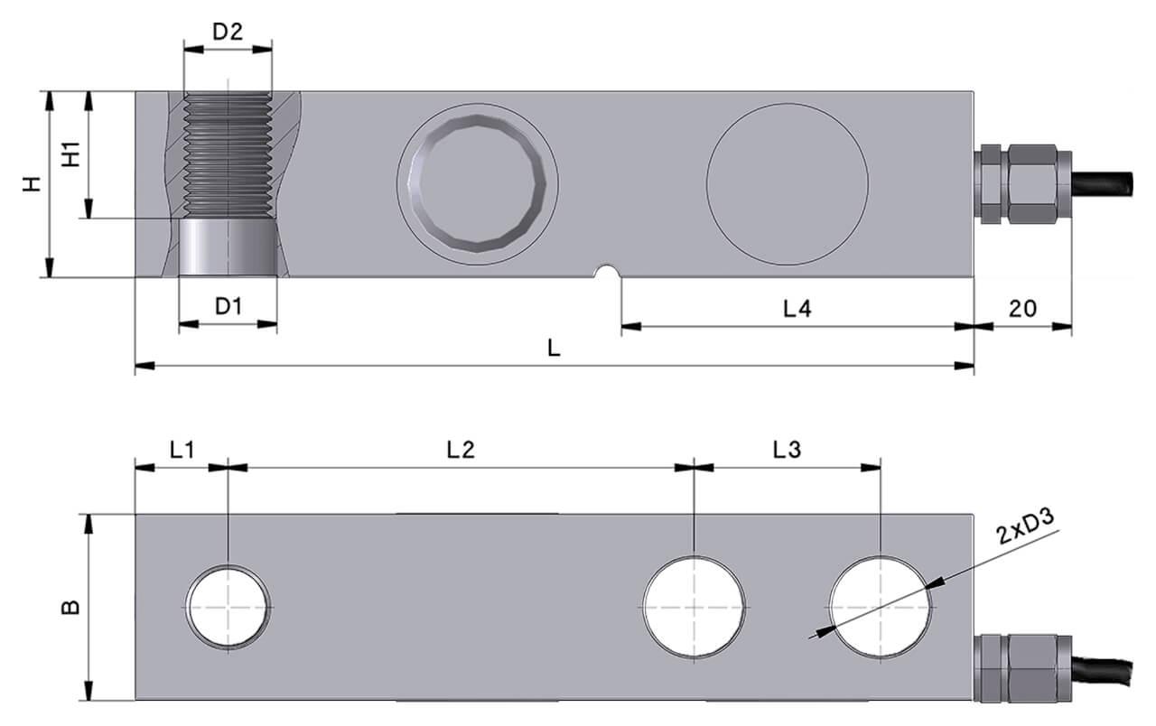 K30-3-10t_Zeichnung
