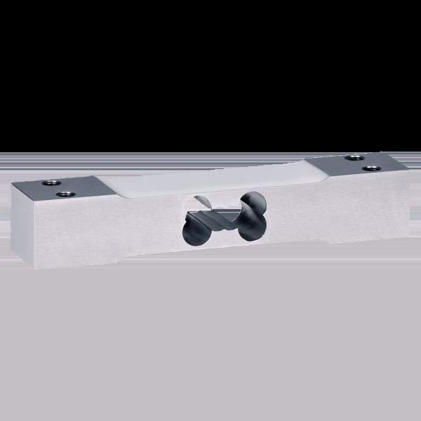 Single-point-Wägezelle H10A aus Aluminium