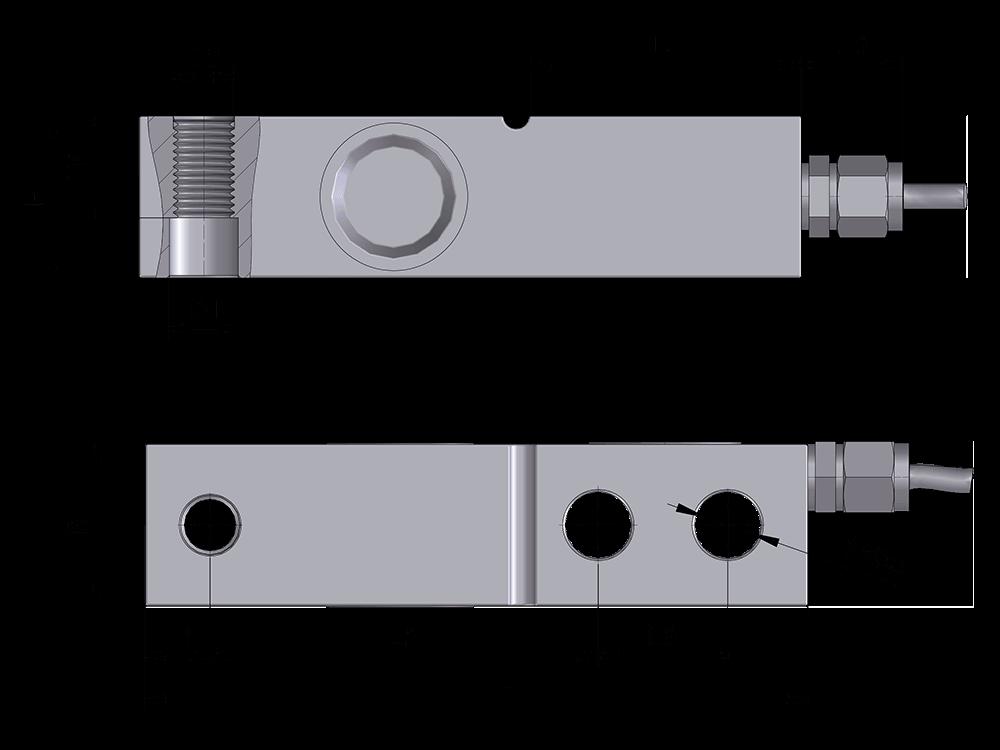 K30-0-5-2t_Zeichnung