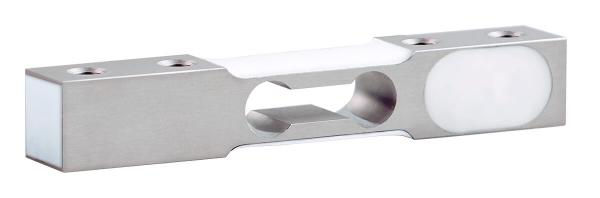 Miniatur-Gewichtssensor