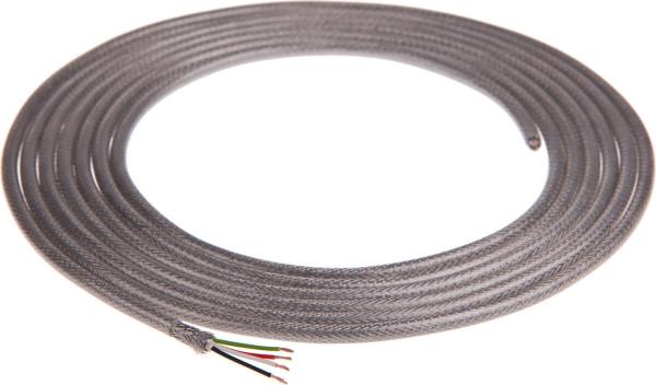 Prepojovací kábel